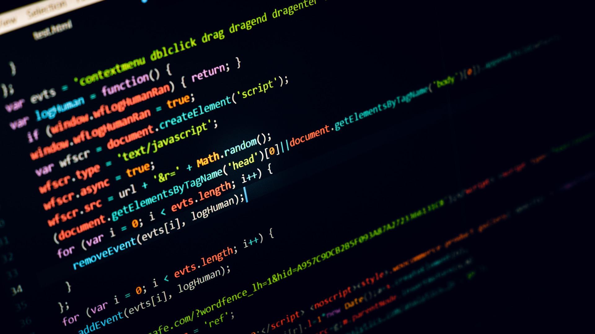 Uw Bedrijf Future-proof Maken Met Systeembeheer 2.0