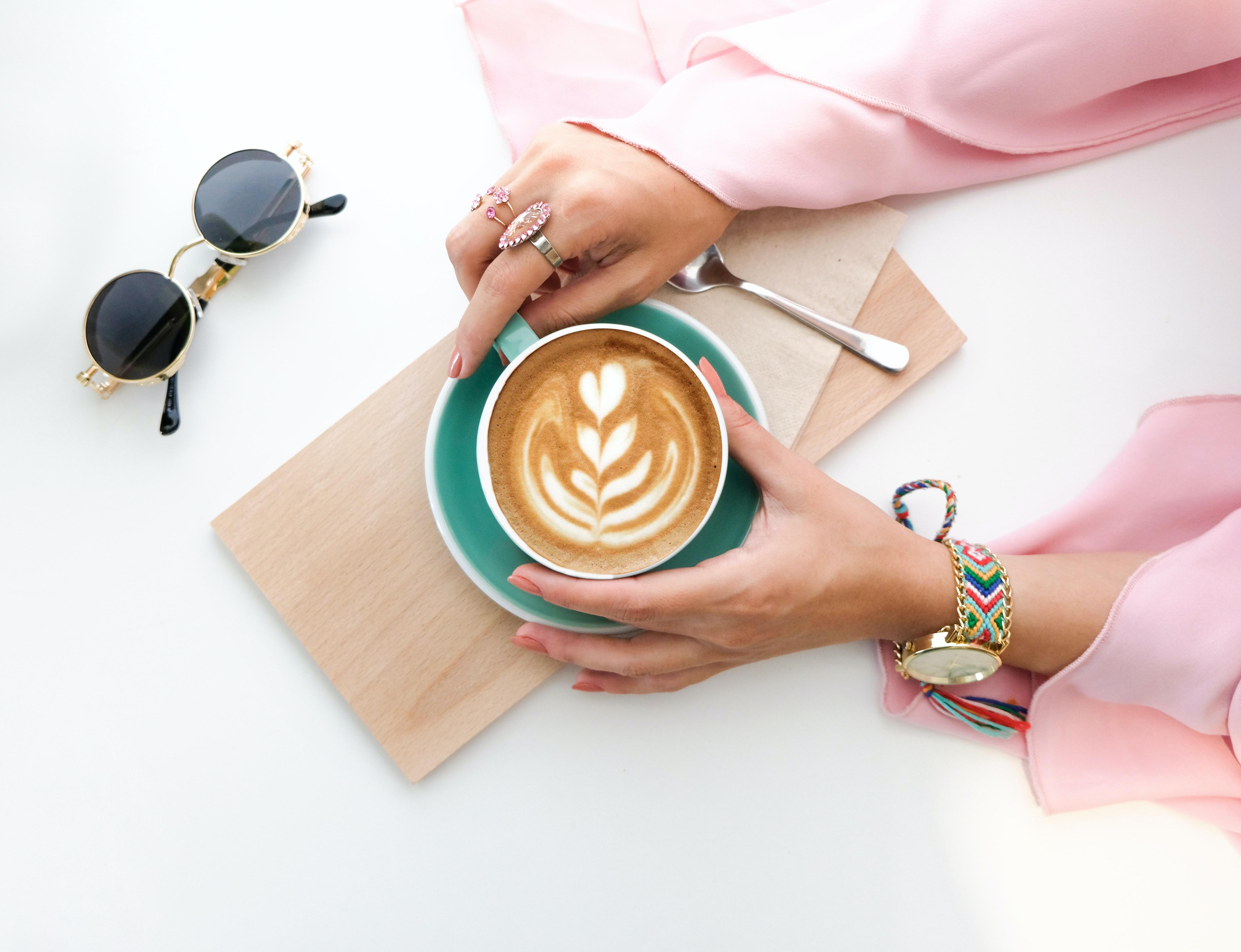 Koffie Volgens Ayurveda: Is Het Wel Gezond?