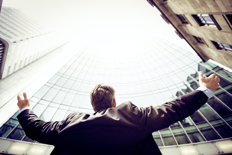 3 Gewoontes Van Succesvolle Vastgoedbeleggers