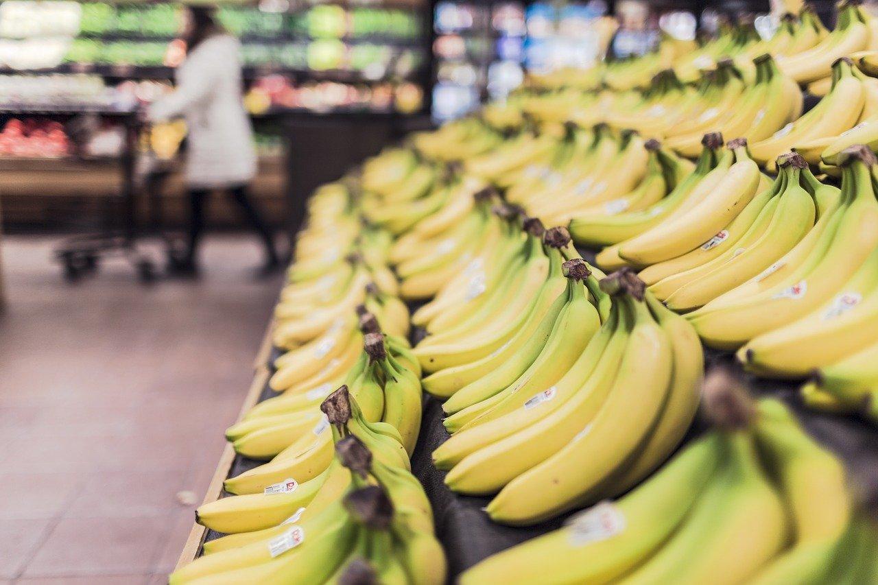 Voordelen Payroll Supermarkt